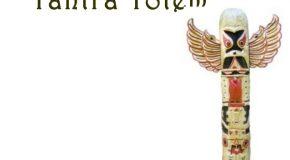 Tantra Totem Chinois qui est utile d'appliquer pour être heureux