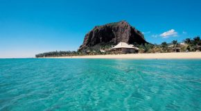 Quelques îles en photos pour rêver un peu et se détendre