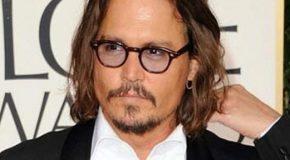 Des hommes qui ont marqué notre histoire et qui portent des lunettes