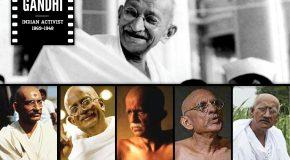 Personnages très célèbres et les acteurs qui les ont incarnés dans des films et séries