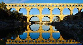 Les plus beaux et les plus adorables ponts avec une visite guidée des lieux