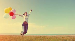 Des conseils pour être heureux! 40 bonnes idées à appliquer si possible!