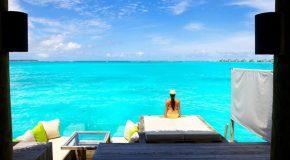 Destinations de rêve avec des idées de voyage et des conseils