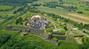 Visite du pays de Gaume en Belgique, une découverte très intéressante