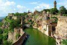 Paysages de France, d'hier et d'aujourd'hui c'est trop beau!