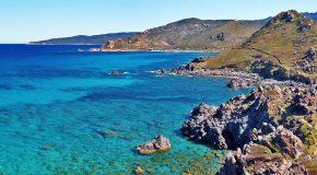 La Corse, l'île de beauté de la Méditerranée pour un voyage inoubliable!