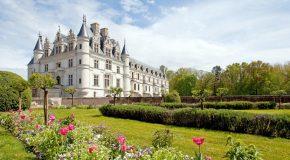 Les plus beaux jardins publics de France, c'est assez spectaculaire!