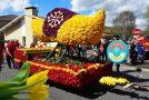 La fête de la tulipe à Soustons, que de belles choses à découvrir