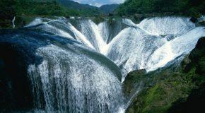 Les plus beaux lieux du monde, à visiter sans attendre!