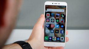 Cette nouvelle invention plaira aux utilisateurs des smartphones