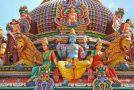 Petit voyage en Inde avec une vidéo-ppt très agréable!
