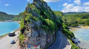 Les routes les plus spectaculaires au monde