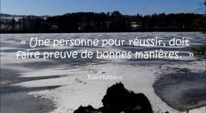 Les plus belles citations sur le respect des autres