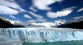 Les 100 plus beaux paysages du monde