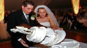 Quand les mariages tournent au drame!