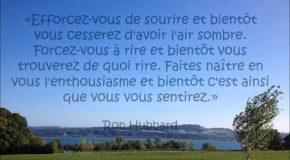 Les meilleures citations sur la joie et le bonheur!