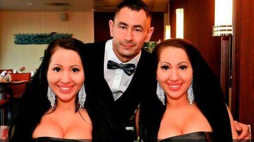 deux-jumelles-partagent-le-meme-homme-et-une-passion-pour-la-chirurgie-esthetique_9aeda5acd271e8d84a03c398dc883c37a2faf099