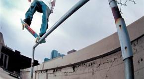 Fresstyle en skate-board les plus belles images de skateurs rien que pour vous