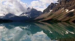 Le Canada, les plus beaux paysages sauvages du monde que vous devez absolument découvrir