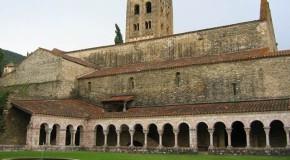 Les monastères les plus anciens et les plus riches en histoire, qui se trouvent un peu partout dans le monde