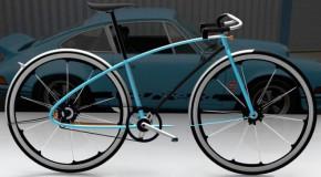 Prenez la route avec ces vélos incroyablement chics!