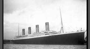 Les treize transatlantiques maudits de toute l'histoire de la navigation inter continents