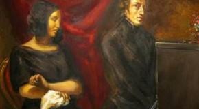 Frédéric Chopin un compositeur de génie, qui mérite son énorme réputation